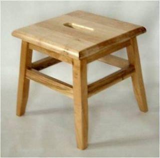 foot stools in Home & Garden
