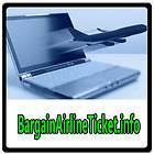 Ticket.info WEB DOMAIN FOR SALE/TRAVEL/FLIGHTS/AIRFARE/TRIP/AIR