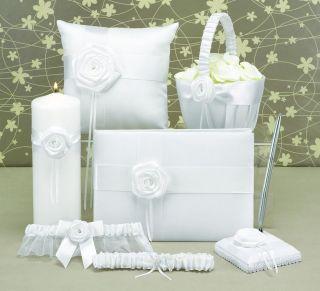 wedding flower girl basket in Flower Girl Baskets