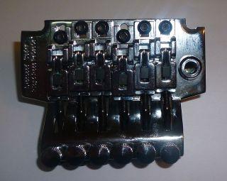 washburn guitar parts in Guitar Parts