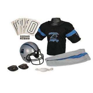 Franklin NFL Team Uniform Set Kids Youth Football Costume NFC