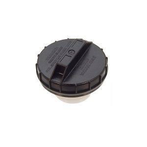 Brand New non locking Fuel Tank GAS CAP # 10825 / 31612