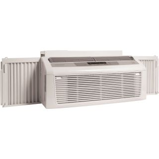 Frigidaire Low Profile 6,000 BTU Energy Star Window Air Conditioner