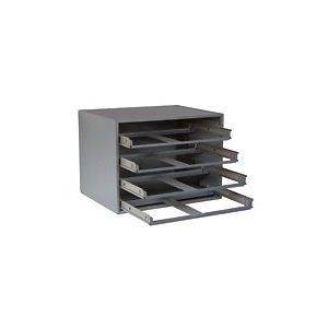 metal storage cabinets in Business & Industrial