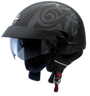 Harley Davidson Helmets in Helmets