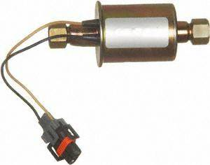 Carter P74214 Electric Fuel Pump (Fits More than one vehicle)