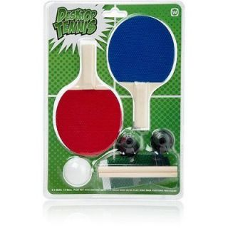mini ping pong table in Table Tennis, Ping Pong