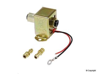 facet fuel pump in Car & Truck Parts