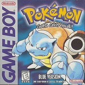 game boy games in Video Games