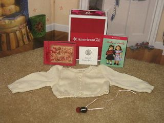 By Brand, Company, Character  American Girl  Molly & Emily