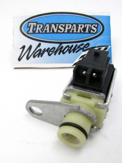 chevy shift solenoid in Automatic Transmission Parts