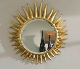 American Drew**Bob Mackie Accent Mirror**Designer Mirror**Wall Mirror