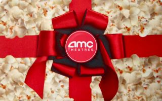 amc gift card in Gift Cards