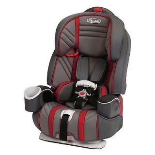 graco nautilus in Convertible Car Seat 5 40lbs