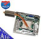 Dell Inspiron 9100 U1202 128 MB Genuine ATI Video Graphics Card