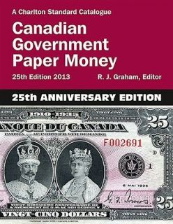 us paper money values price guide Usa coin book - an easy and simple way to buy, sell, auction off and keep track of coins online look up coin prices and values to see how much your collection is worth.