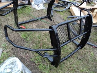 Ranch Hand Grille Guard 07 08 09 10 11 12 Ford Expedition