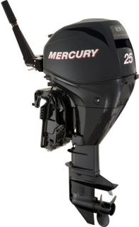 20 hp mercury outboard in 10 49 hp
