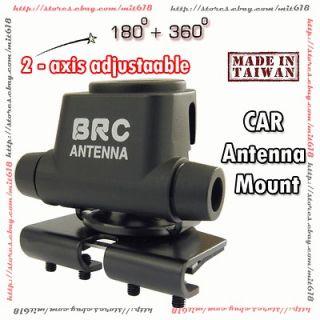 ham radio mobile antenna in Antennas