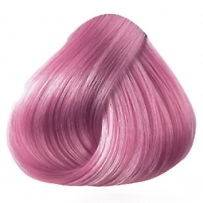 pravana hair color in Hair Color