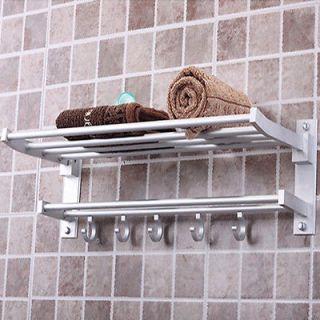 Garden  Home Improvement  Plumbing & Fixtures  Towel Racks