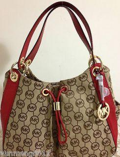 michael kors ludlow handbags in Handbags & Purses