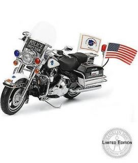 harley davidson road king in Toys & Hobbies