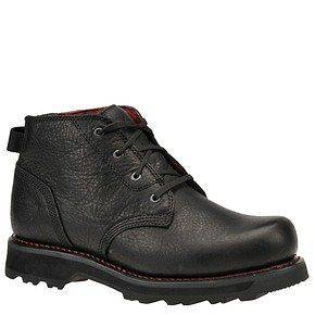 harley boots in Mens Shoes