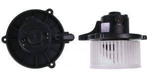 Brand New AC Fan Heater Blower Motor   Lifetime Warranty