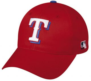 adjustable replica cap hat ROAD hats (TEXAS RANGERS) youth/adult size