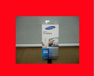 Genuine SAMSUNG 3D TV skype Web Camera VG STC2000 (CY STC1100 follow