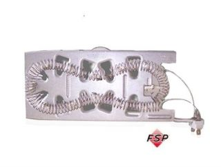 dryer heating element kenmore in Parts & Accessories