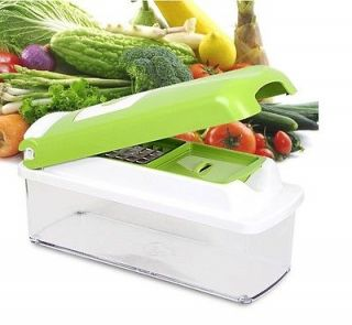 new nicer dicer plus as seen on tv Fruit& Vegetable tools kitchen