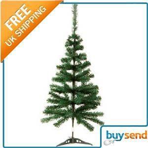 small artificial christmas trees in Home & Garden