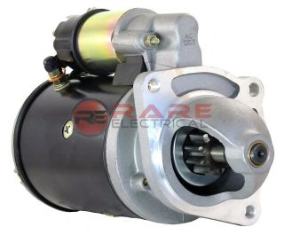 Ford a62 parts for sale for Ebay motors parts for sale
