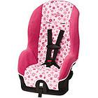 PINK Baby Infant Toddler Evenflo Tribute Sport Convertible Car Seat