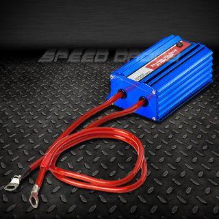 Motors  Parts & Accessories  Car & Truck Parts  Charging