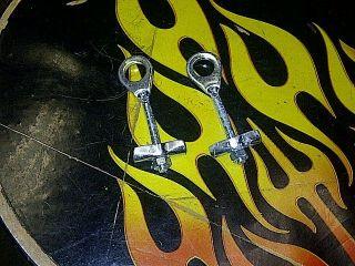 ADJUSTERS ,Baja Doodle Bug (Blitz, Dirt Bug, Racer SCOOTER POCKET