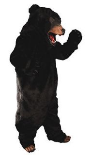 bear costume in Unisex
