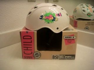 kids bike helmet in Childrens Helmets