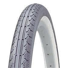 white wall bike tires in Sporting Goods
