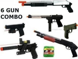 Carlsons 16617 Beretta Benelli Shotgun Extra Full Choke