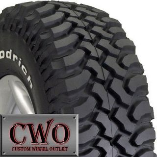255 75 17 mud tires in Wheel + Tire Packages