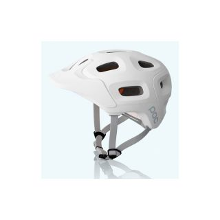 poc bike helmet in Adult Helmets