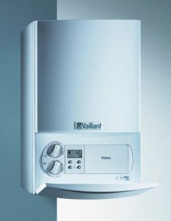 condensing boiler in Furnaces & Heating Systems