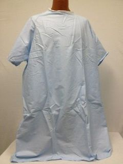 NEW Fashion Seal Healthcare   Hospital Gown   Medical Gown   Universal