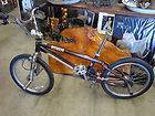 Pro BMX BIKES BMX Bicycles GT Bikes BICYCLES BIKES GT Bicycles DYNO