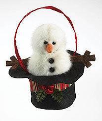 boyds bears ornaments in Dolls & Bears
