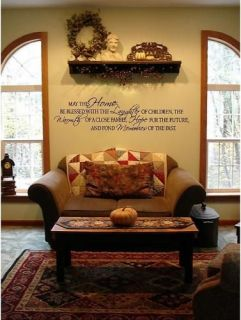 brick wall decal in Toys & Hobbies