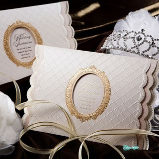 wedding invitation cards in Invitations